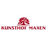 Kunsthof Maxen q