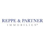 Logo Reppe & Partner_q