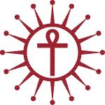 Logo_Sander_Final2