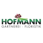 gaertnerei-hoffmann
