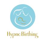 hypnobirthing_150px
