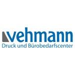 vehmann-q