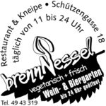 brennNessel-07
